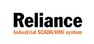 reliance_logo_retina